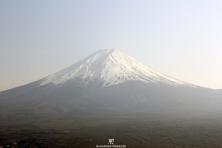 repos-lac-kawaguchiko-telepherique-mont-kachi-kachi-mont-fuji-verdure