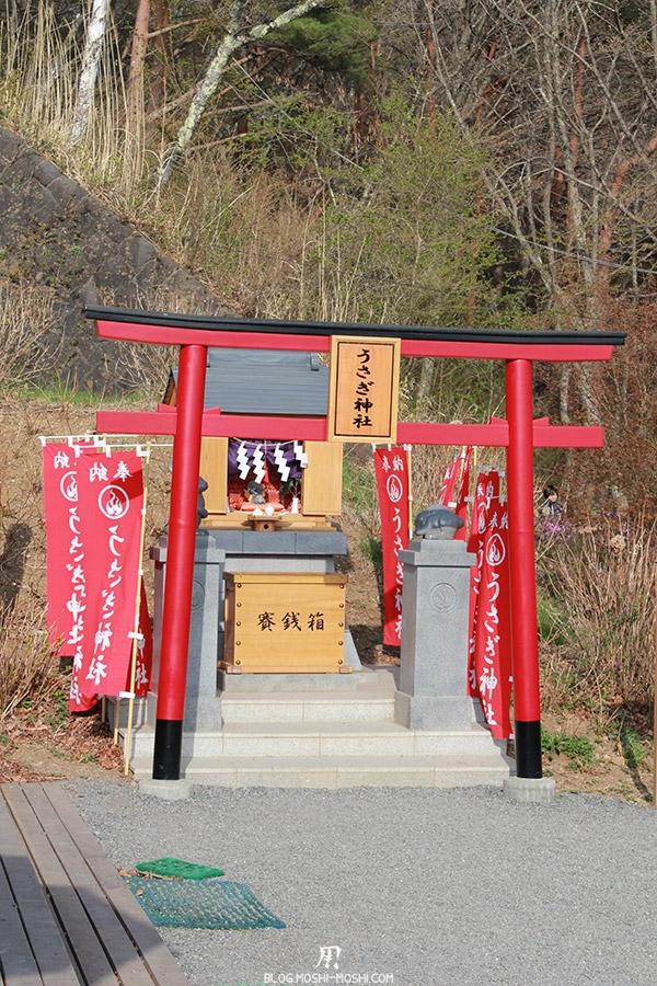 repos-lac-kawaguchiko-telepherique-mont-kachi-kachi-sanctuaire-lapin