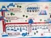 repos-lac-kawaguchiko-fujikyuko-carte-reseau