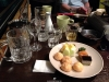 repos-lac-kawaguchiko-hotel-breezbay-repas-alcool-volonte