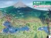 repos-lac-kawaguchiko-plan-zone