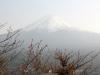 repos-lac-kawaguchiko-telepherique-mont-kachi-kachi-mont-fuji-reste-sakura