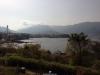 repos-lac-kawaguchiko-telepherique-mont-kachi-kachi-vue-lac