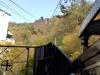 repos-lac-kawaguchiko-telepherique-mont-kachi-kachi-vue-montee