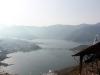repos-lac-kawaguchiko-telepherique-mont-kachi-kachi