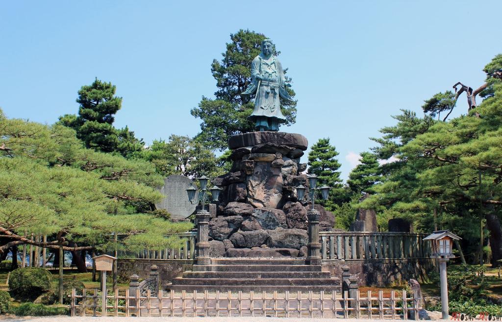 parc-kenrokuen-ete-prince-yamato-takeru
