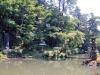 parc-kenrokuen-ete-chute-eau