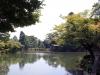 parc-kenrokuen-ete-kotoji-toro-et-etang-kasumigaike