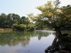 parc-kenrokuen-ete-kotoji-toro
