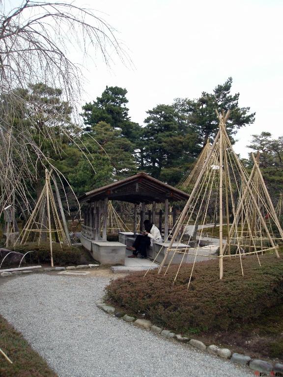 parc-kenrokuen-hiver-coin-repos