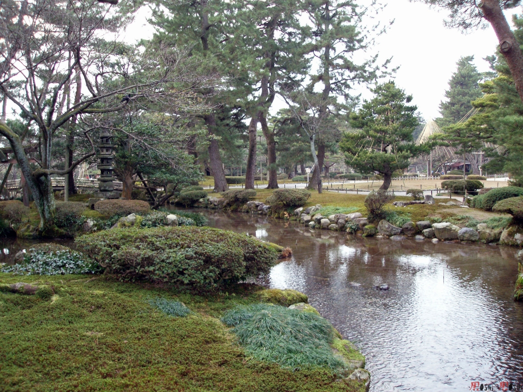 parc-kenrokuen-hiver-plan-large