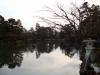 parc-kenrokuen-hiver-kotoji-toro-vue-large