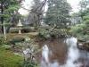parc-kenrokuen-hiver-vue-large-eau