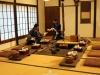 kobe-cave-a-sake-hakutsuru-scene-service-sake