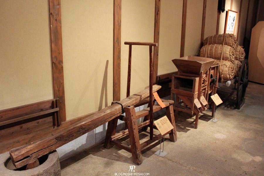 kobe-cave-a-sake-sawa-no-tsuru-outils-riz.jpg