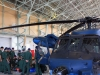 base-militaire-japon-komatsu-air-rescue-force-cours-secourisme-helico