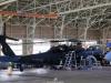 base-militaire-japon-komatsu-air-rescue-force-entretien-reparations