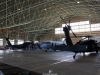 base-militaire-japon-komatsu-air-rescue-force-hangar-attente