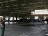 base-militaire-japon-komatsu-air-rescue-force-hangar