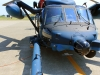 base-militaire-japon-komatsu-air-rescue-force-helicopter-beau-pere