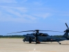 base-militaire-japon-komatsu-air-rescue-force-helicopter-rescue-complet