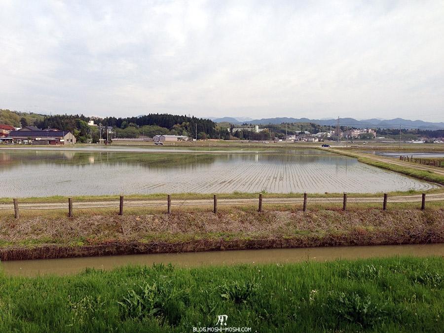 komatsu-parc-kibagata-lac-kiba-rizieres