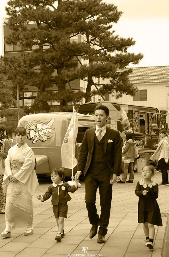 komatsu-parc-rojyou-matsuri-saison-sakura-comme-vieille-photo-epoque