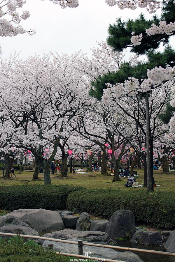 komatsu-parc-rojyou-matsuri-saison-sakura-pele-mele-pins