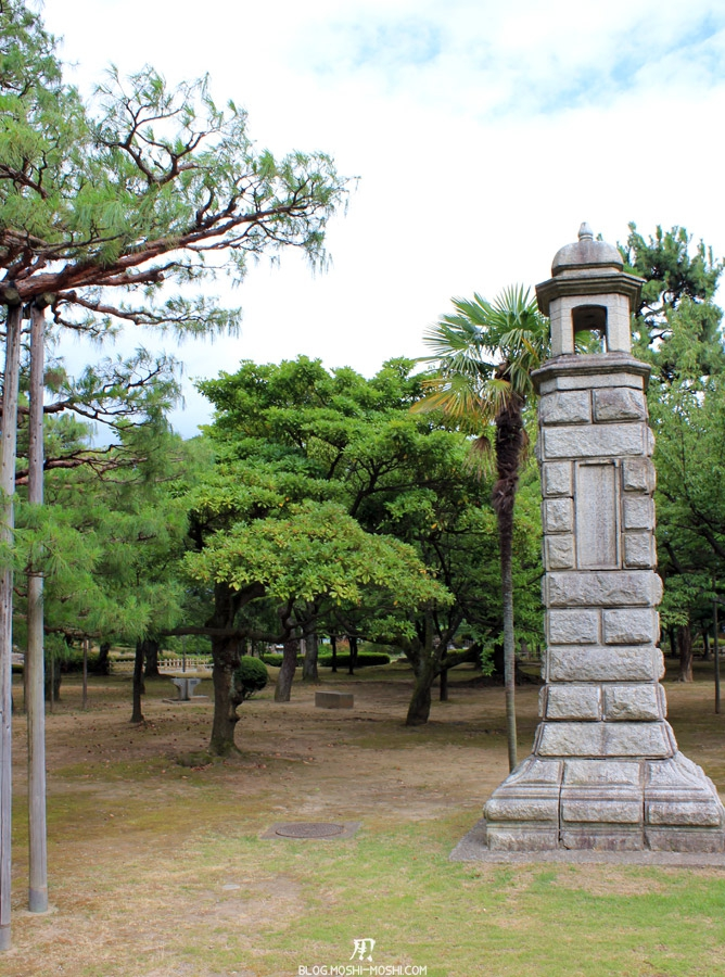 komatsu-parc-rojyou-haute-lanterne-pierre