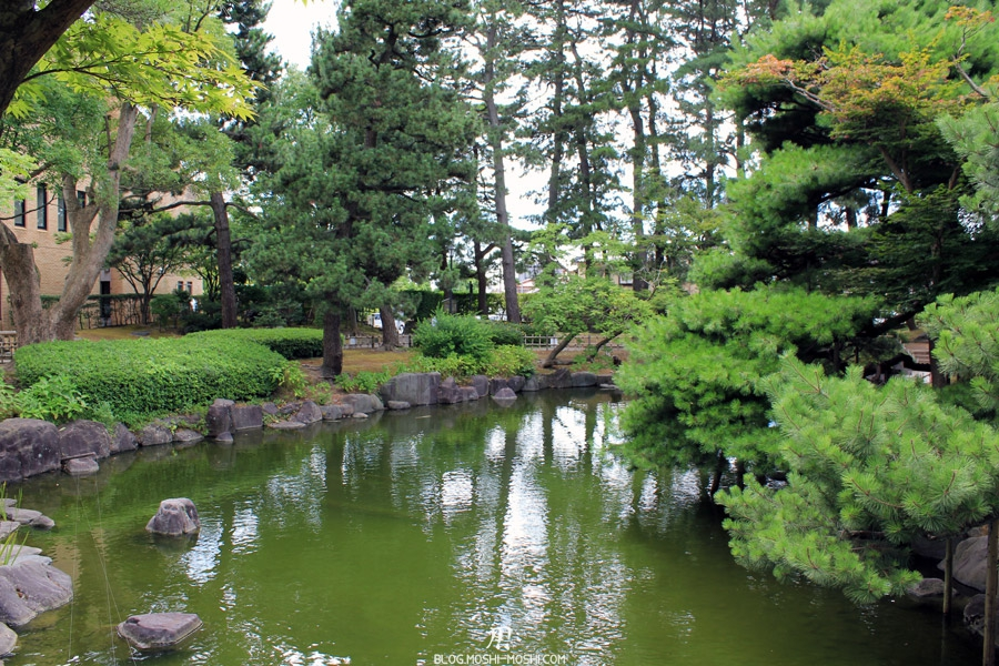 komatsu-parc-rojyou-partie-etang