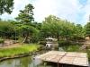komatsu-parc-rojyou-etang-petite-lanterne-pierre