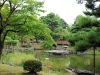 komatsu-parc-rojyou-etang-vue-large-pont-bois