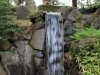 komatsu-parc-rojyou-petite-cascade