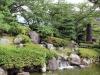 komatsu-parc-rojyou-petite-chute-eau