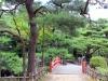 komatsu-parc-rojyou-pont-nisiki