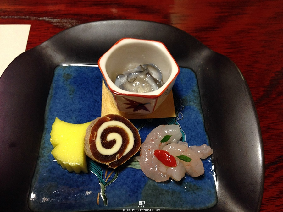 komatsu-saison-momiji-restaurant-takeya-sushi-amuses-bouche