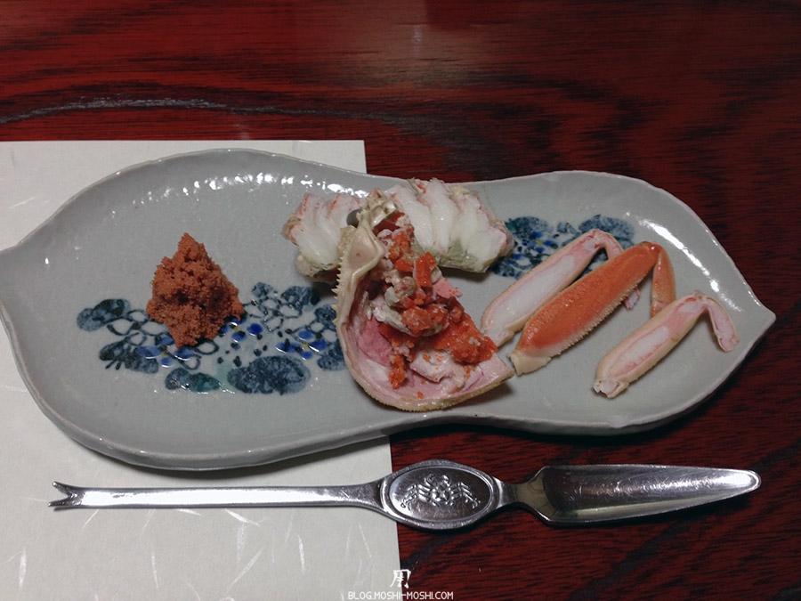komatsu-saison-momiji-restaurant-takeya-sushi-crabe-nord-japonais