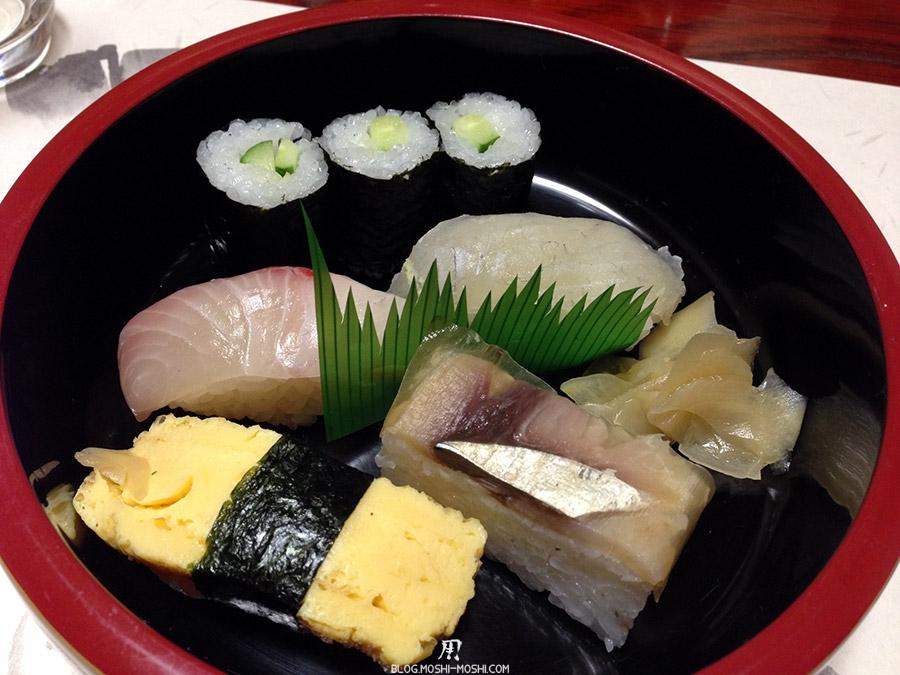 komatsu-saison-momiji-restaurant-takeya-sushi-maki-sushi