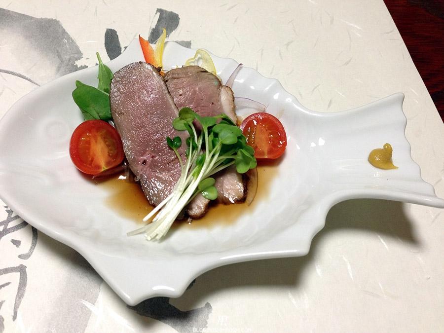komatsu-saison-momiji-restaurant-takeya-sushi-sashimi-viande-boeuf