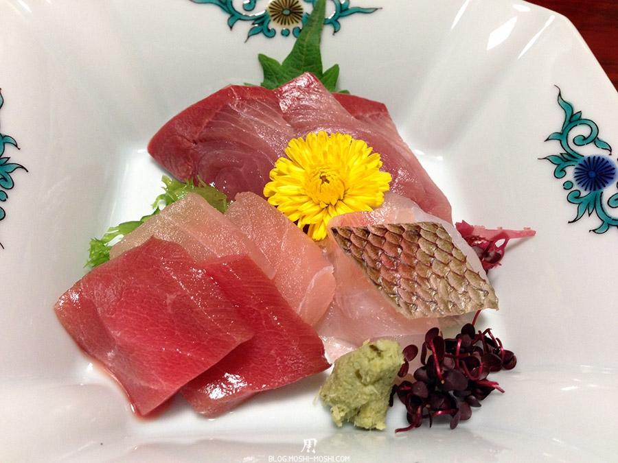 komatsu-saison-momiji-restaurant-takeya-sushi-sashimi