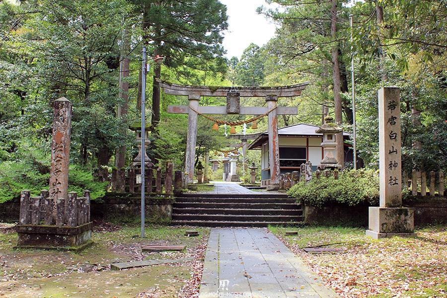komatsu-temple-natadera-allee-torii-lanterne