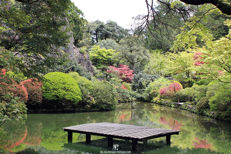 komatsu-temple-natadera-etang-zoom
