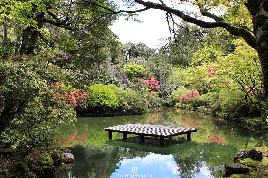 komatsu-temple-natadera-etang