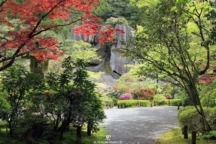 komatsu-temple-natadera-foret-falaises
