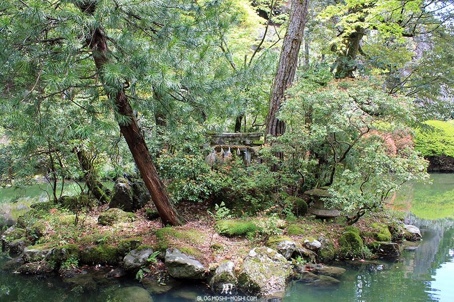 komatsu-temple-natadera-ilot-mini-torii
