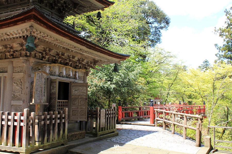 komatsu-temple-natadera-pagode-pont-rouge