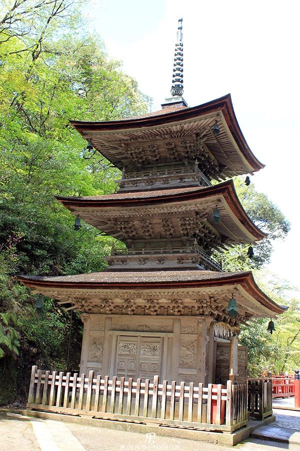 komatsu-temple-natadera-pagode