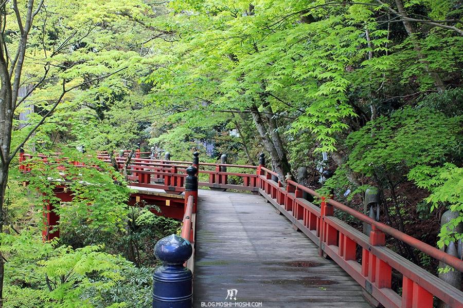 komatsu-temple-natadera-pont-rouge