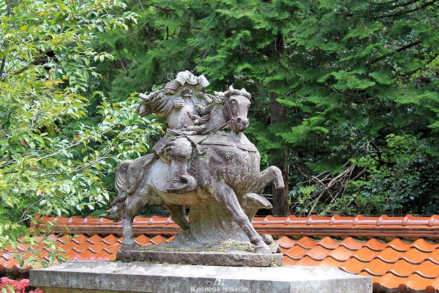 komatsu-temple-natadera-statue-cheval