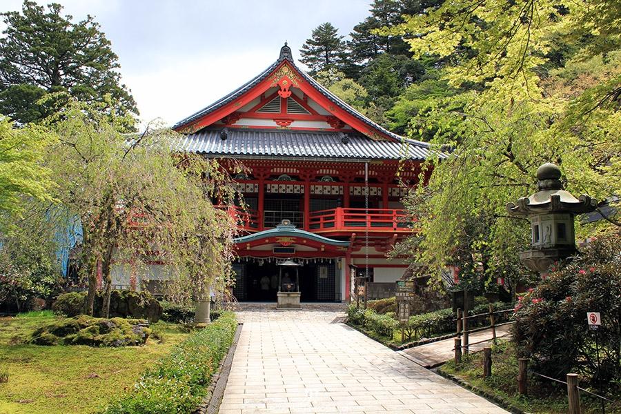 komatsu-temple-natadera-temple-face